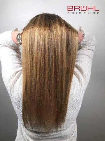 Brühl Friseur